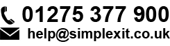 IT Support Bristol - Simplex IT