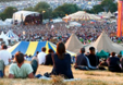IT Support Glastonbury - Simplex IT